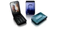 Sony Ericsson Jalou: HSPDA'lı yeni cep