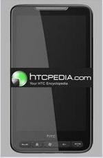 HTC Leo: Teknik detaylar ortaya çıktı