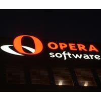 İlk tepkiler: Opera yine bildiğiniz gibi...