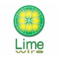 Yanlış ellerde Limewire çok tehlikeli olabilir!