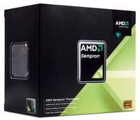 AMD Sempron 140: AM3 için çok ucuz işlemci