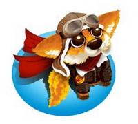 Firefox'u şekillendirmeye ne dersiniz?