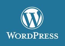 WordPress: Kritik güvenlik açığı kapatılıyor