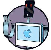 Geleceğin Mac'leri nasıl olacak?