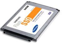 SSD'lerin günahları