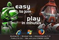 Quake Live: Sadece Windows için değil...