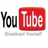 YouTube videolarınızdan para kazanın!