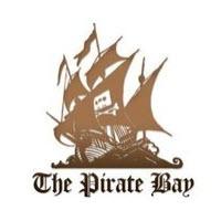Pirate Bay'e son darbe servis sağlayıcıdan!