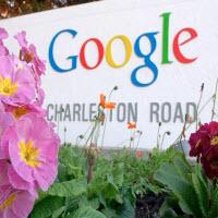 Google'ın bu hamlesi ne kadar doğru?