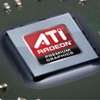 AMD krallığını ilan etti! Peki hangi konuda?