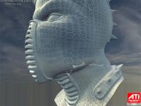 DirectX 11: En önemli yenilikler - I