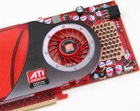 AMD: DirectX 11 kartlar geliyor