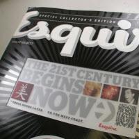 Görüntülü dergiler geliyor...