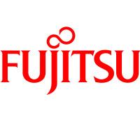 Fujitsu'nun süperbilgisayarı birinci oldu!