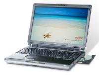Fujitsu'dan Windows 7 açıklaması...