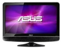 Asus T1: Hem monitör hem TV!