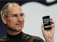 iPhone'un falında neler var?