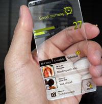 Windows Phone'un gerçek olması mümkün mü?