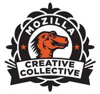 Creative Collective: Mozilla ile sanat