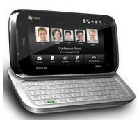 HTC Touch Pro2: Yeni güncelleme sunuluyor