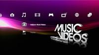 PlayStation 3: Yakında HD film keyfi