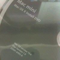 Apple yeni MacOS'u yanlışlıkla dağıttı mı?