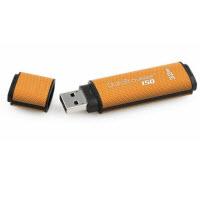 USB bellekler işte böyle üretiliyor...