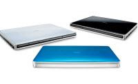 Nokia, yeni Apple olmaya mı çalışıyor?