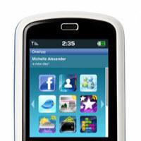 Ucuz cepten oyun, Facebook, MSN ve dahası geliyor