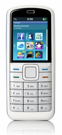 OneApp destekleyen cep telefonları