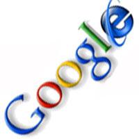 Bayram değil, seyran değil, Google bizi niye öptü?
