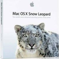 Dünden bugüne MacOS X kutuları: Hangisi iyi?