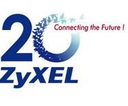 ZyXEL Pro Wireless ailesi içinde yer alan ürünler