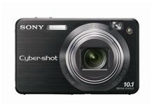 Sony, hangi Cyber-shot'ı geri çağırıyor?