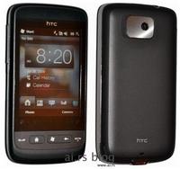 HTC Mega: Akıllı telefonların yeni yıldızı