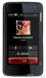 Nokia N900: Beklenen cep ne zaman çıkıyor?
