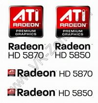 DirectX 11: AMD'nin savaşçıları hazır