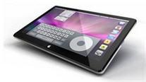Steve Jobs: Tablet-Mac'lerin koruyucusu