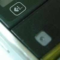 Nokia: Yeni cepler, yeni seriler...
