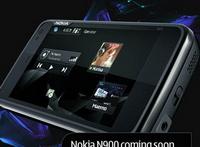 Nokia N900: Maemo'lu cebin çıkışı kesinleşti