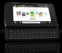 Nokia N900: Maemo'lu cepten yeni video