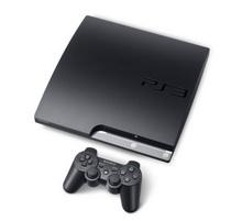 PlayStation 3: Sony'nin yüzü gülmüyor