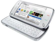 Nokia N97: 2.0 firmware güncellemesi hazır