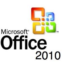 Yeni Office'in web uygulamaları ertelendi!