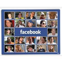 Sosyal paylaşım ağlarının lideri kim?