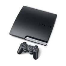 PS3 Slim bir haftada çoştu gidiyor!