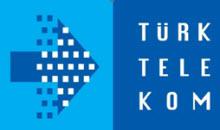 Türk Telekom mesafeleri kısaltacak