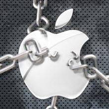 Güvenliği Mac'te de önemseyin!