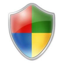 Windows 7 güvenli, peki ya Windows?