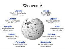 WikiTrust, dev bilgi kaynağını renklendirecek
